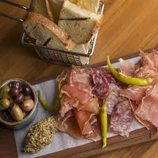 oakbrook center restaurants il. el tapeo, oak brook, il oakbrook center restaurants il