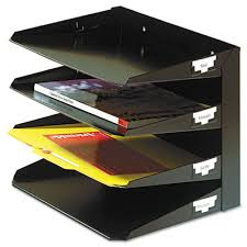 office desk tray. 1117 2 Pocket Desk Organizer Eleven Seventeen Throughout With Tray Ideas Office