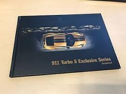 2018 porsche turbo s exclusive. perfect 2018 image is loading 2018porsche911turbosexclusiveseriesoriginal intended 2018 porsche turbo s exclusive