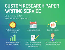 best research paper writing service images are you looking for the research paper writing service that delivers the best quality for a