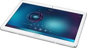 huawei tablet m3. huawei-mediapad-m3-lite-10-smart-sound-dna huawei tablet m3 a