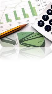Значение и задачи учета расчетов с поставщиками и подрядчиками на  Значение и задачи учета расчетов с поставщиками и подрядчиками на современном этапе