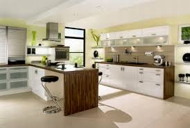 Kitchen Design Programs Best Kitchen Design Software Best Emt Basic Salary Guide