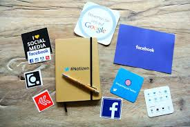 Image result for how to promote your home business?