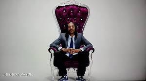 modern chair rental miami. m.c.r will be relocating to las vegas 10/15 modern chair rental miami i