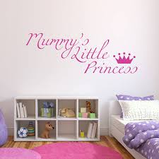 Princess Wall Decorations Bedrooms Popular Princess Wall Decals Buy Cheap Princess Wall Decals Lots