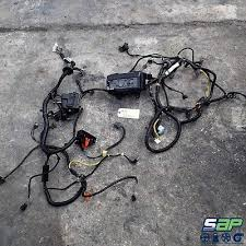 2006 honda s2000 oem factory engine wire harness ap2 f22c 75k 2006 honda s2000 oem factory engine wire harness ap2 f22c 75k miles 2 2l a39