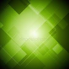 Free Green Background Green Background Stock Vectors Royalty Free Green