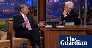 On thursday evening as he left the capitol, boehner told two reporters—one from politico and another from the washington post—that he had nothing left to accomplish after he brought pope francis to the capitol. John Boehner Says He Won T Stop Drinking Red Wine And Smoking For A Tilt At Us Presidency Video Us News The Guardian