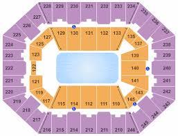 Disney On Ice Dream Big Tickets Sun Mar 8 2020 5 00 Pm At