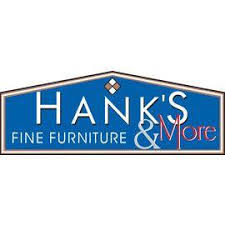Hanks & More Fine Furniture in Little Rock AR