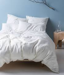 transform your bedroom with linen house quilts explore our collection of luxurious doona and quilt cover sets here at linen house and save