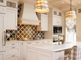 modern kitchen backsplash 2013. Kitchen Backsplash Trends 2013 Modern I