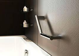 bathtub grab bars ada bathtub grab bar placement