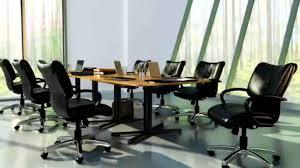 bedroomravishing leather office chair plan. BedroomRavishing Best Modern Conference Room Chairs Caster Banquet Meeting Ravishing Bedroomravishing Leather Office Chair Plan