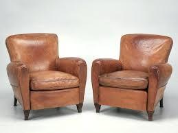 antique leather chairs melbourne chair design ideas