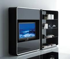Modern Bedroom Cupboards Top Modern Bedroom Cabinet Designs 45 Remodel Home Interior Design