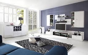 Wie Dekoriere Ich Mein Wohnzimmer Interieur Design Entwürfe