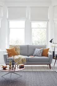 Small Picture Best 25 Grey sofa decor ideas on Pinterest Grey sofas Gray