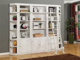 smart bedroom furniture. smart bedroom storage wall desk with bookcase white library intended for unit u2013 furniture