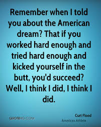 the great gatsby american dream essay operations clerk cover letter the great gatsby american dream quotes quotes love pedia the great gatsby american dream quotes american dream great gatsby essay the great gatsby american