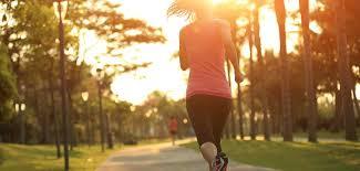 朝の筋トレが効果的?運動ですっきりと一日をスタート