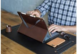 leather case for ipad pro 12 9