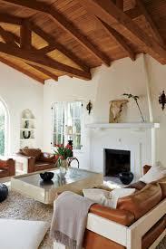 Mediterranean Bedroom Furniture 17 Best Ideas About Mediterranean Living Rooms On Pinterest
