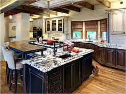 average cost of quartz countertop medium size of granite quartz dealers per square foot home