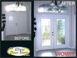 entry door glass inserts suppliers exterior door inserts catchy exterior glass door decor also inserts home