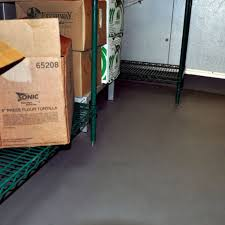Non Slip Kitchen Flooring Commercial Rubber Flooring Applications New York Food Service Floors