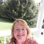 Sherrie Ledford Facebook, Twitter & MySpace on PeekYou