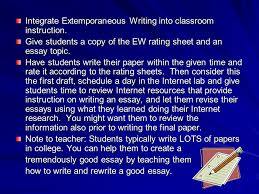 instructional essay topics instructional essay topics instruction essay topics and writing tips current essay topics guide is an attempt to mark out the typical topics requested by