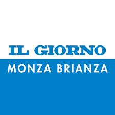 Monza Brianza - Il Giorno - Home