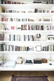 Corner Wall Shelves Lowes White Wall Shelves White Stair Tread Shelves White Wall Shelves 43