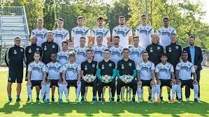 Deutschland u21 liveergebnisse, resultate, spielpaarungen. Termine Spiele Termine U 21 Manner Manner Nationalmannschaften Mannschaften Dfb Deutscher Fussball Bund E V