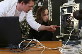 Scholarship Programs For Students Majoring In Computer Science