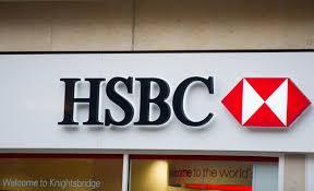 hsbc home insurance quote raipurnews