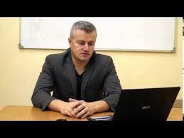 Прокурорский надзор за орд реферат  Тема 4 Надзор прокурора за исполнением законов в оперативно розыскной деятельности Продолжительность 11