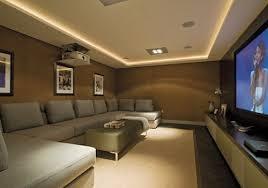 small media room ideas. Home Media Room Ideas On (500x351) Small Rooms Pinterest |