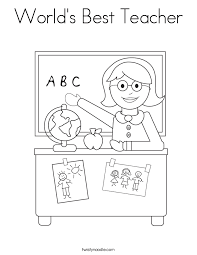 Small Picture popular coloring pages for teachers cool and best ideas excellent