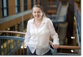 Clare McCabe   Faculty   Department of Chemistry   Vanderbilt ...