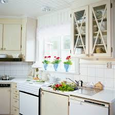 RTA Kitchen Cabinets: Basics To Get You Started
