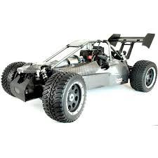 fs racing buggy rc essence 1 5 moteur 30cc en 2 4ghz