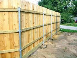 building a fence cost building wooden fence wooden fence fence for building a you wooden fence building a fence cost cost to build