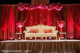 Decorating For A Wedding Modern Wedding Reception Stage Decoration Wedding Decoration