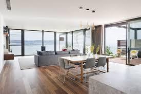 modern beach furniture. view in gallery modernbeachhousewithcurvedwindowwall6 modern beach furniture