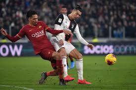 Juventus Roma, i tifosi insorgono contro la Rai: cos'è successo?