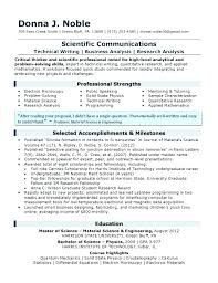 cv title examples resume title examples catchy titles good of example for sales titl