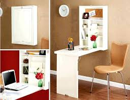space saving office desk ideas for a small home living big in tiny with uk accessories idea80 idea